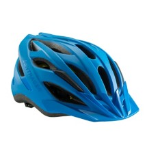 Bontrager Solstice MIPS Bicycle Helmet