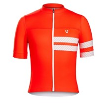 Men's Bontrager Circuit Cycling Jersey