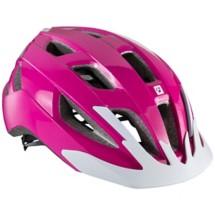 Women's Bontrager Solstice MIPS Helmet