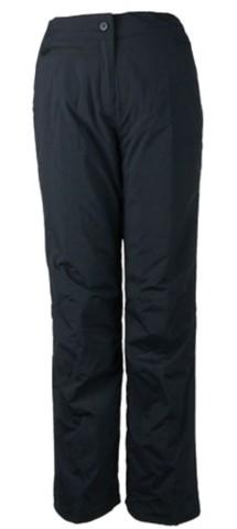 Women's Obermeyer Sugarbush Snow Pants