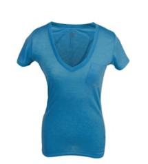 Women's Scheels V-Neck T-Shirt