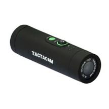 Tactacam Ultra HD Recording 4.0 Bow Mount Camera