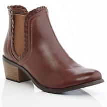 Women's Eddie Marc Lucy Boots