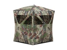Barronett Radar Ground Blind