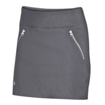 Women's Under Armour Wedge Stretch Woven Skort