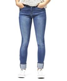 Women's Flying Monkey High Rise Skinny Jean