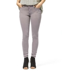 Women's Flying Monkey Super Soft Skinny Jean
