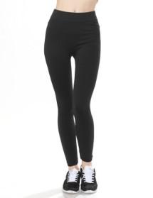 Women's Fornia Fleece Legging