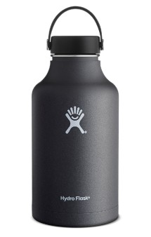 Hydro Flask Wide Mouth 64oz Growler