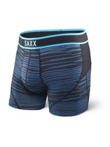Men's SAXX Kinetic Boxer Brief