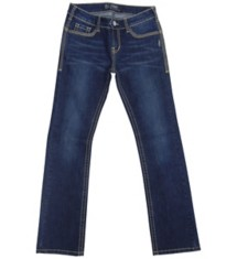 Youth Girls' Tammy Bootcut Jean