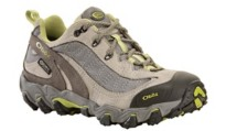 Women's Oboz Phoenix Low BDry Hiking Shoes