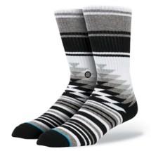 Men's Stance Larieto Crew Socks