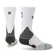 Stance NBA Solid Socks