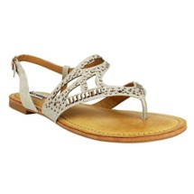 Women's Not Rated Buttercup Sandals