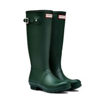 Women's Hunter Original Tall Boots
