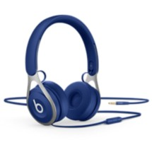 Beats By Dre EP Headphones
