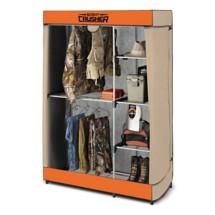 Scent Crusher Ozone Hunters Closet