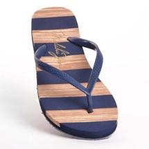 Women's Malibu Jane Woodies Sandals