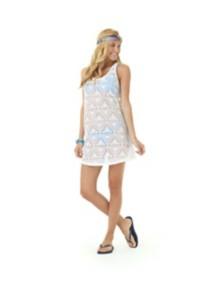 Women's Lagaci Summer Nirvana Dress
