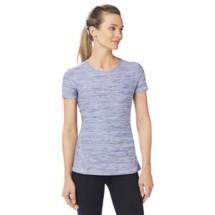 Women's Shape Trail Short Sleeve Shirt