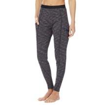 Women's Shape Slouch Pant