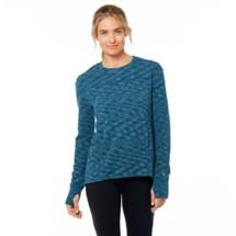 Women's Shape Odyssey Sweatshirt
