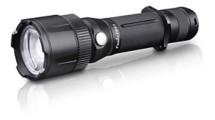 Fenix FD41 Focus Beam Flashlight
