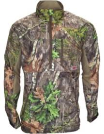 Men's 10X Ultra-Lite 1/4 Zip Pullover