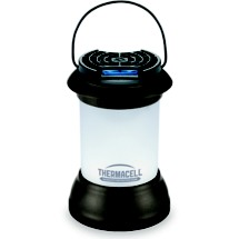 Thermacell Patio Shield Bristol Lantern