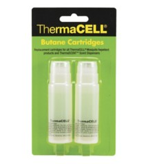 ThermaCELL 2-Pack Butane Refill