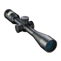 Nikon M-308 4-16x42 BDC800 Riflescope
