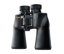 Nikon Aculon Series Binocular