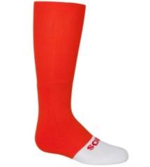 Adult TCK Scheels Prosport Socks
