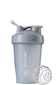 BlenderBottle® Classic™ Loop 20 oz. Bottle