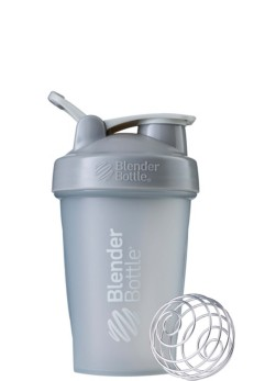 BlenderBottle® Classic™ Loop 20 oz. Bottle