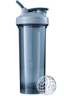 BlenderBottle® Pro 32 oz. Bottle