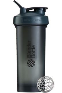 BlenderBottle® Pro 45 oz. Bottle