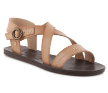 Women's Blowfish Drum Sandals