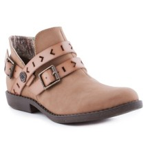Women's Blowfish Antole Boots