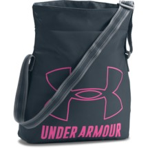 Youth Girls' Under Armour ARMOUR Crossbody Tote