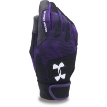 Women's Under Armour Radar III Softball Glove