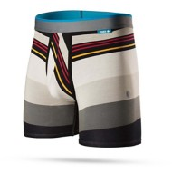 Men's Stance Chamber Boxers