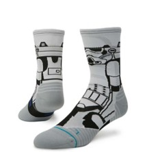 Men's Stance Storm Trooper Socks