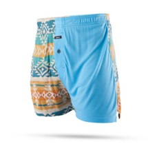 Men's Stance New Mexico Boxers