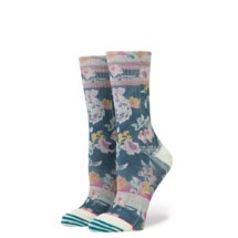 Women's Stance Hermosa Socks