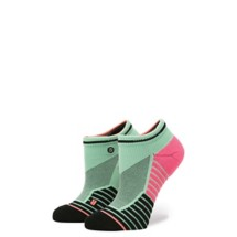 Women's Stance Acapulco Low Sport Socks
