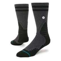Men's Stance Gameday Socks