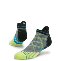 Men's Stance Endeavor Tab Socks