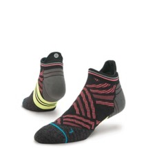 Men's Stance Speed Tab Socks